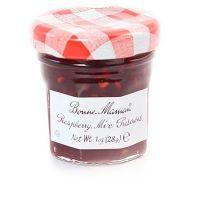 Raspberry 80% Blend Bonne Maman