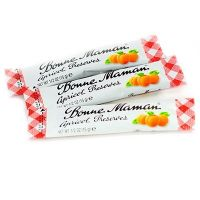 Apricot Packets