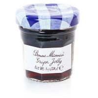 Grape Jelly Bonne Maman