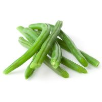 Very Fine Green Beans
