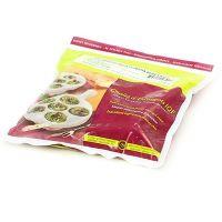 Escargots Helix IQF Meat VLg