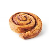 Heritage Cinnamon Whirl
