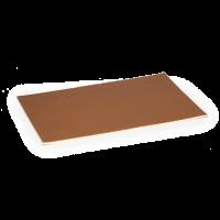 Sponge Sheet Plain