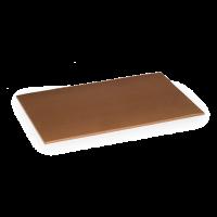 Sponge Sheet Cocoa