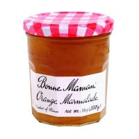Orange Marmalade Bonne Maman