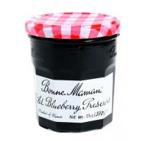 Wild Blueberry Bonne Maman