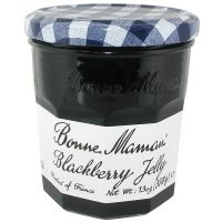 Blackberry Bonne Maman 6/13oz