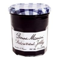 Red Currant Jelly Bonne Maman 6/13oz