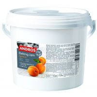 Bake Proof Apricot Jam Andros