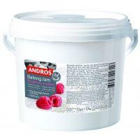 Bake Proof Raspberry Jam Andros