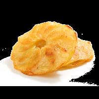 Potato Anna