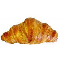 WT Heritage Croissant