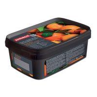Andros Tangerine Puree
