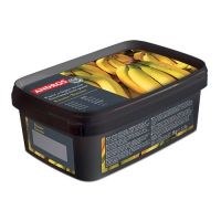 Andros Banana Puree