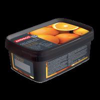 Andros Sweet Orange Puree