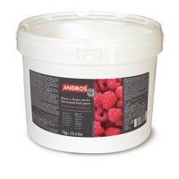 Raspberry Puree Bulk