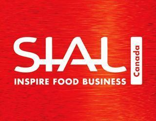 SIAL Canada | Montréal - April 15-17, 2020